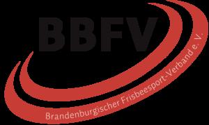 BBFV_Logo_RGB