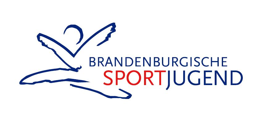 logo_bbspj2